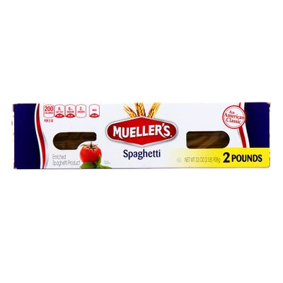 Abarrotes-Pastas-Tamales-y-Pure-de-Papas-Espagueti_029200003529_1.jpg