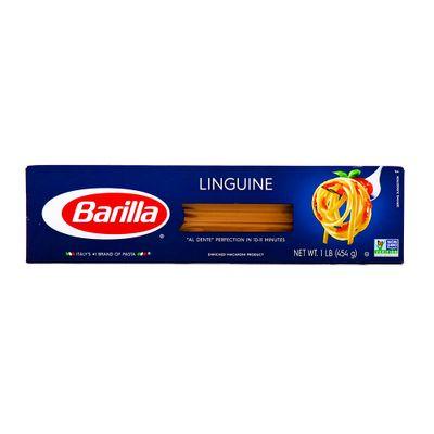 Abarrotes-Pastas-Tamales-y-Pure-de-Papas-Espagueti_076808280173_1.jpg