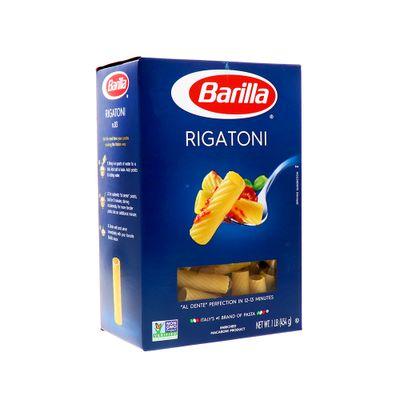 Abarrotes-Pastas-Tamales-y-Pure-de-Papas-Pastas-Cortas_076808502947_1.jpg