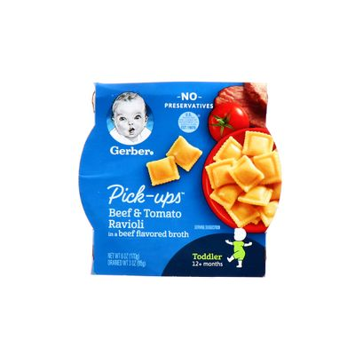 Bebe-y-Ninos-Alimentacion-Bebe-y-Ninos-Alimentos-Envasados-y-Jugos_015000009090_1.jpg