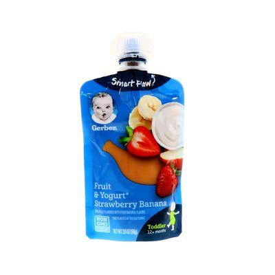 Bebe-y-Ninos-Alimentacion-Bebe-y-Ninos-Alimentos-Envasados-y-Jugos_015000044992_1.jpg
