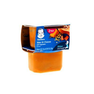 Bebe-y-Ninos-Alimentacion-Bebe-y-Ninos-Alimentos-Envasados-y-Jugos_015000073299_1.jpg