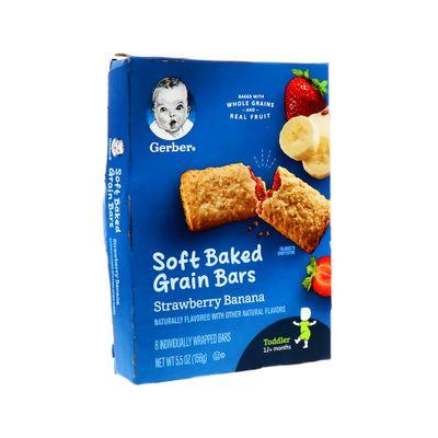 Bebe-y-Ninos-Alimentacion-Bebe-y-Ninos-Galletas-y-Snacks_015000013622_1.jpg