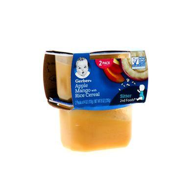 Bebe-y-Ninos-Alimentacion-Bebe-y-Ninos-Papillas-en-Polvo_015000073671_1.jpg