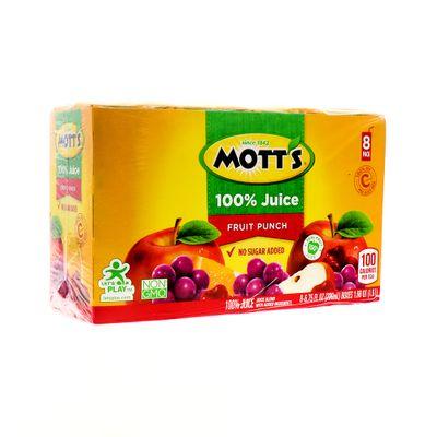 Bebidas-y-Jugos-Jugos-Jugos-Frutales_014800318173_1.jpg