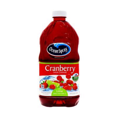 Bebidas-y-Jugos-Jugos-Jugos-Frutales_031200200433_1.jpg