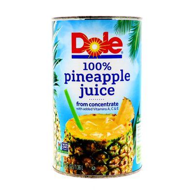 Bebidas-y-Jugos-Jugos-Jugos-Frutales_038900008185_1.jpg
