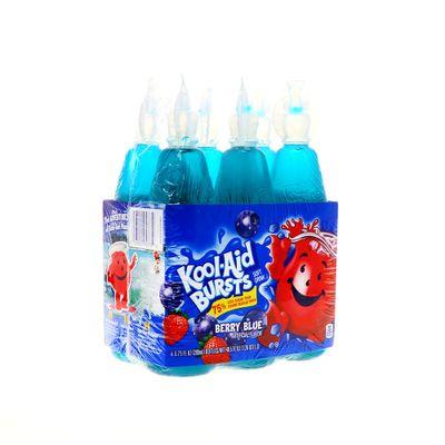 Bebidas-y-Jugos-Jugos-Jugos-Frutales_043000953730_1.jpg