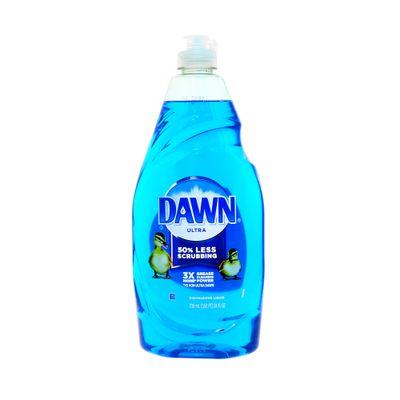 Cuidado-Hogar-Lavanderia-y-Calzado-Detergente-Liquido_037000740643_1.jpg
