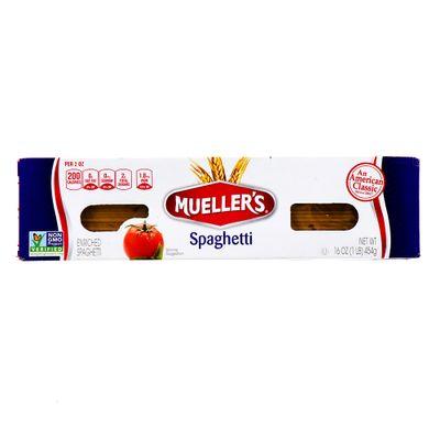 Abarrotes-Pastas-Tamales-y-Pure-de-Papas-Espagueti_029200002126_1.jpg