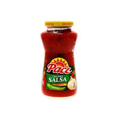Abarrotes-Salsas-Aderezos-y-Toppings-Variedad-de-Salsas_041565141166_1.jpg