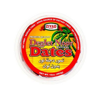 Abarrotes-Snacks-Frutos-Secos-y-Botanas_074265015048_1.jpg