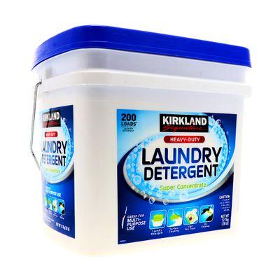 Cuidado-Hogar-Lavanderia-y-Calzado-Detergente-en-Polvo_096619119905_1.jpg