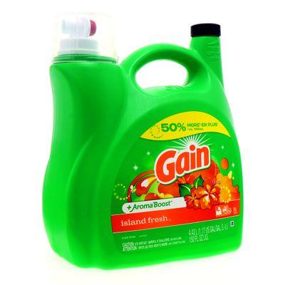 Cuidado-Hogar-Lavanderia-y-Calzado-Detergente-Liquido_037000230328_1.jpg