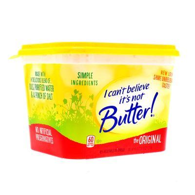 Lacteos-No-Lacteos-Derivados-y-Huevos-Mantequilla-y-Margarinas-Margarinas-Refrigeradas_040600224253_1.jpg