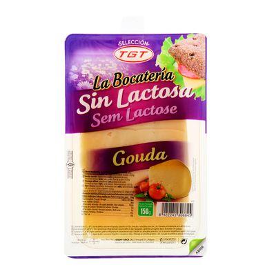 Lacteos-No-Lacteos-Derivados-y-Huevos-Quesos-Quesos-Especiales_8422241806845_1.jpg
