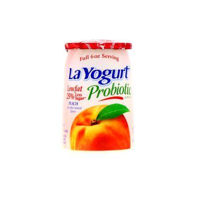 Lacteos-No-Lacteos-Derivados-y-Huevos-Yogurt-Yogurt-Solidos_053600000215_1.jpg