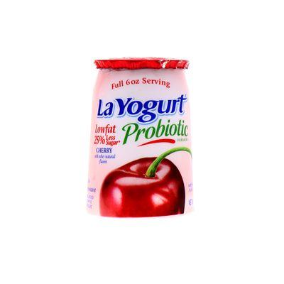 Lacteos-No-Lacteos-Derivados-y-Huevos-Yogurt-Yogurt-Solidos_053600000918_1.jpg