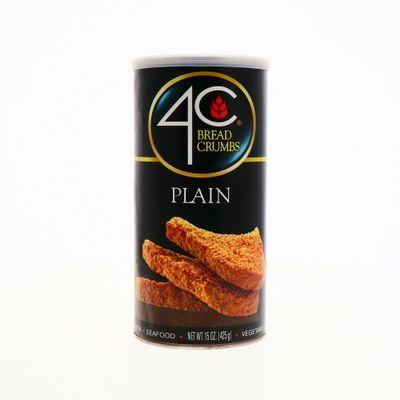 360-Panaderia-y-Tortilla-Panaderia-Pan-Molido-y-Empanizador_041387612158_1.jpg