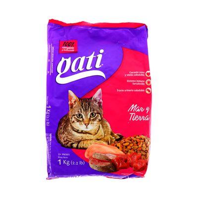 Cara-Mascotas-Gatos-Alimento-Gatos_722304207038_1.jpg