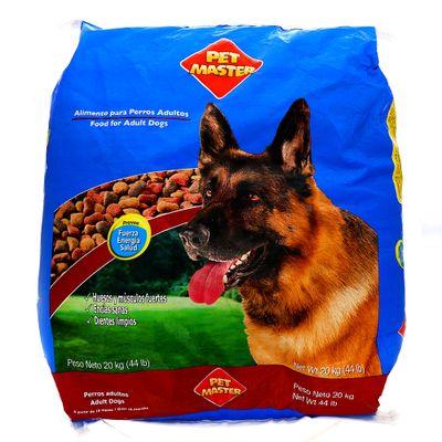 Cara-Mascotas-Perros-Alimento-Perros_722304445683_1.jpg