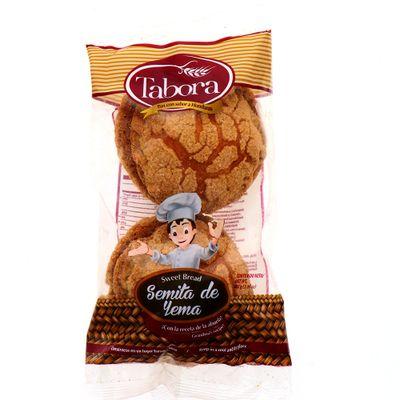 Cara-Panaderia-y-Tortilla-Panaderia-Pan-Dulce_7421200901028_1.jpg