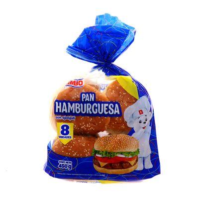 Cara-Panaderia-y-Tortilla-Panaderia-Pan-Hamburguesa_7441029500202_1.jpg