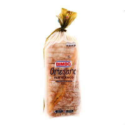 Cara-Panaderia-y-Tortilla-Panaderia-Pan-Molde-Blanco-y-Artesano_7441029514179_1.jpg