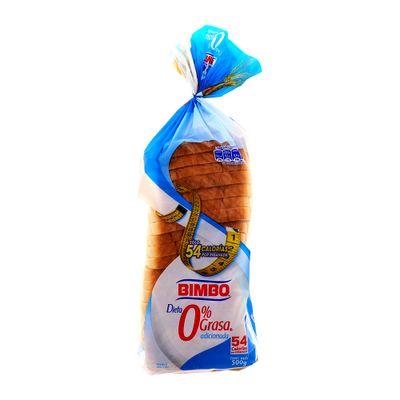 Cara-Panaderia-y-Tortilla-Panaderia-Pan-Molde-Integral-y-Light_7441029500356_1.jpg