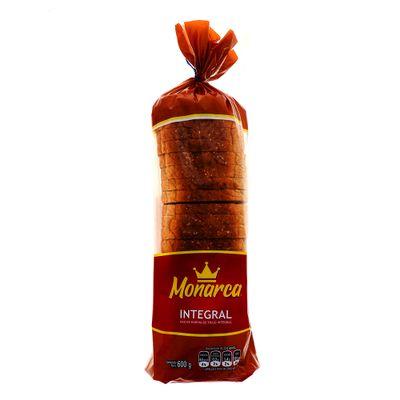 Cara-Panaderia-y-Tortilla-Panaderia-Pan-Molde-Integral-y-Light_7441029510041_1.jpg