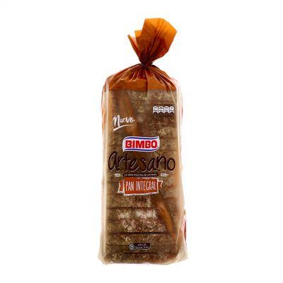 Cara-Panaderia-y-Tortilla-Panaderia-Pan-Molde-Integral-y-Light_7441029518528_1.jpg