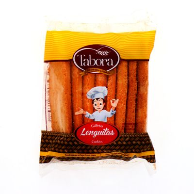 Cara-Panaderia-y-Tortilla-Panaderia-Pan-Tostado_7421200900502_1.jpg