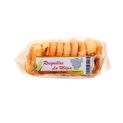 Cara-Panaderia-y-Tortilla-Panaderia-Pan-Tostado_7429909700065_1.jpg