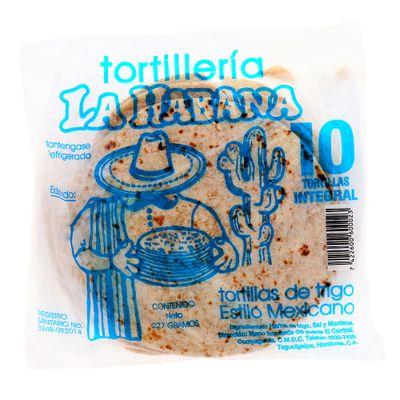 Cara-Panaderia-y-Tortilla-Tortillas-De-Harina_7422600600023_1.jpg