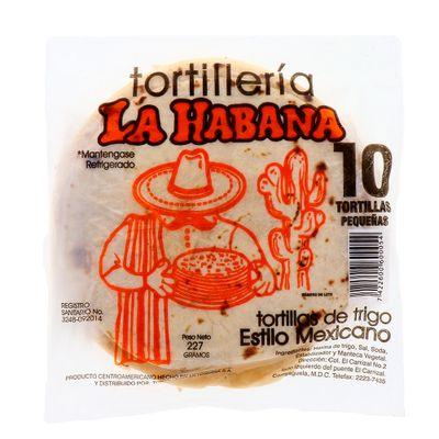 Cara-Panaderia-y-Tortilla-Tortillas-De-Harina_7422600600054_1.jpg