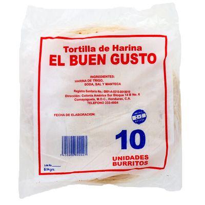 Cara-Panaderia-y-Tortilla-Tortillas-De-Harina_7422600800027_1.jpg