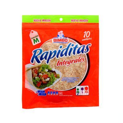Cara-Panaderia-y-Tortilla-Tortillas-De-Harina_7441029507249_1.jpg