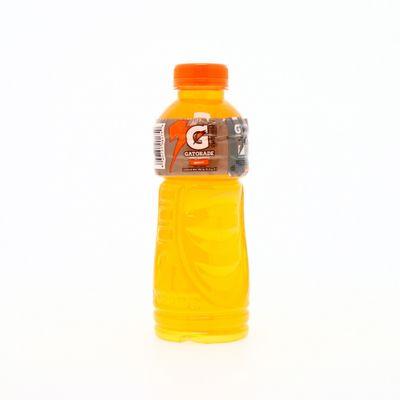 360-Bebidas-y-Jugos-Bebidas-Refrescantes-Energizantes-e-Isotonicas_036731001740_1.jpg