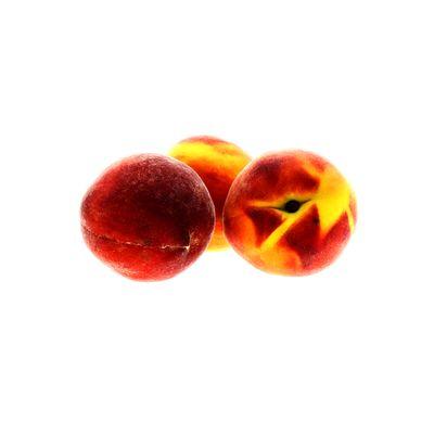 Frutas-y-Verduras-Frutas-Frutas-a-Granel-Red-y-Bandejas_228_1.jpg