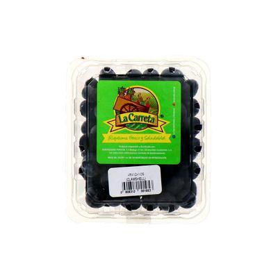Frutas-y-Verduras-Frutas-Frutas-a-Granel-Red-y-Bandejas_608312001953_1.jpg