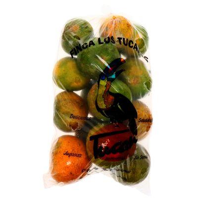 Frutas-y-Verduras-Frutas-Frutas-a-Granel-Red-y-Bandejas_970_1.jpg