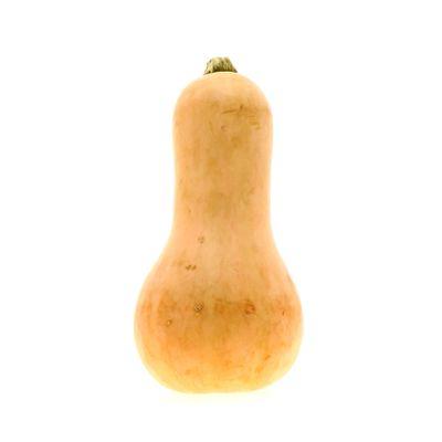 Frutas-y-Verduras-Verduras-Verduras-Para-Guisos-Frituras-Y-Sopas-_1227_1.jpg