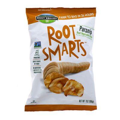 Abarrotes-Snacks-Variedad-de-Churros_850006838103_1.jpg