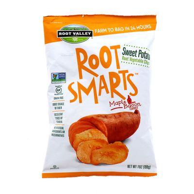 Abarrotes-Snacks-Variedad-de-Churros_850006838165_1.jpg