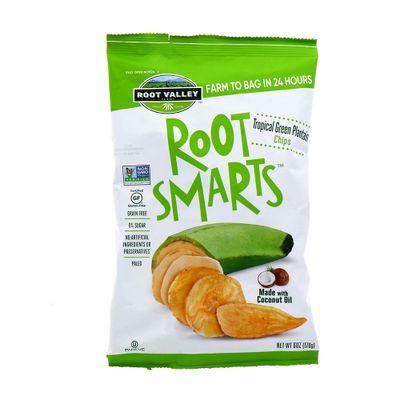 Abarrotes-Snacks-Variedad-de-Churros_850006838226_1.jpg