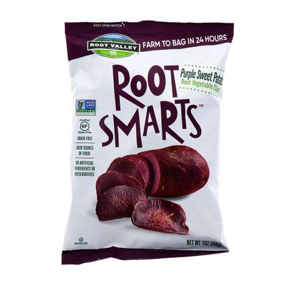 Abarrotes-Snacks-Variedad-de-Churros_850006838288_1.jpg