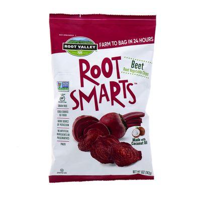 Abarrotes-Snacks-Variedad-de-Churros_850006838608_1.jpg