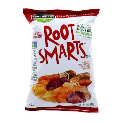 Abarrotes-Snacks-Variedad-de-Churros_850006838615_1.jpg