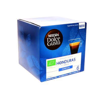 Abarrotes-Cafe-Tes-e-Infusiones-Cafe-Instantaneo_7613036420839_1.jpg