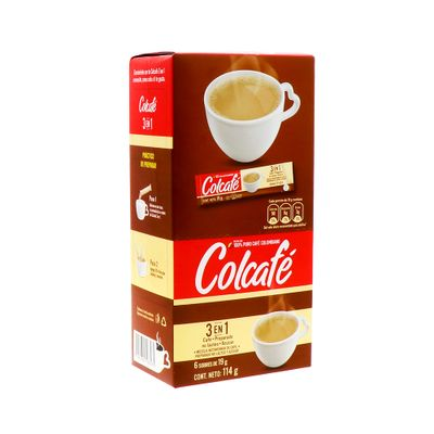 Abarrotes-Cafe-Tes-e-Infusiones-Cafe-Instantaneo_7702032108565_1.jpg